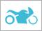 2-3-wheelersImage