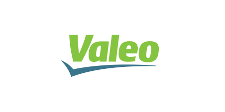 Valeo Friction Materials India_CompanyImage