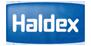 Haldex India