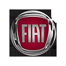Fiat India Automobiles