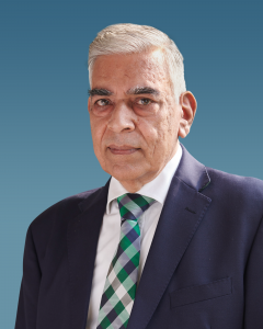 Mr. Aditya Narayan_Image