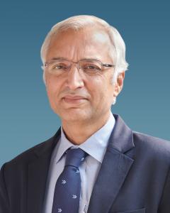 Mr. Jagdish Kumar_Image