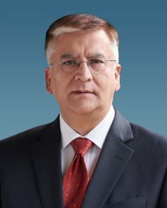 Mr. Rohit Arora_Image