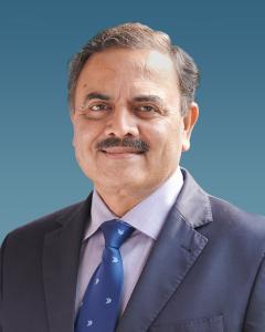 Mr. Sunil Kaul_Image