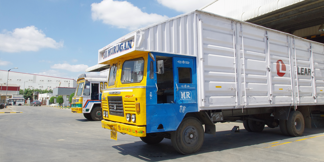 commercial_vehicle_image