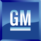General Motors(Mando PV)