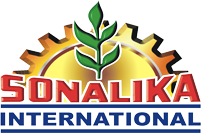 Sonalika International (OffRoad)