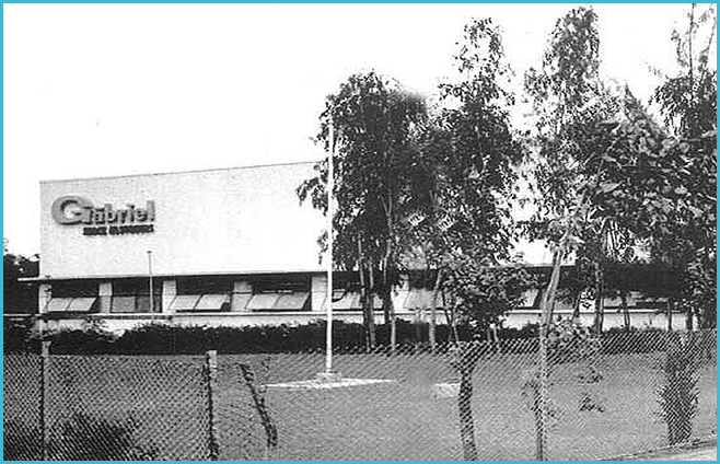 1971 - 1980