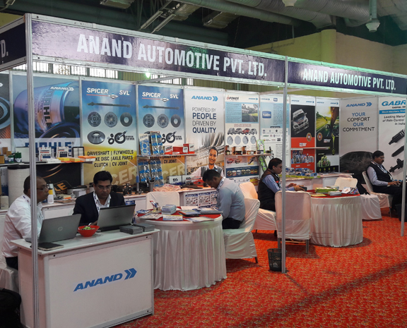 Aftermarket Expo_CompanyImage