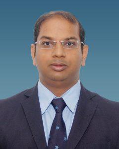 Abhinay GuptaImage