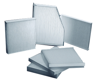 Cabin Air Filter_Image