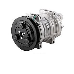 Compressor_Image