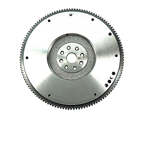 Flywheel & Flywheel rings_Image