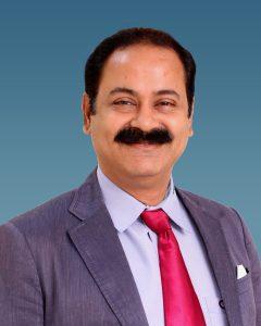 Mr. J. MuraliImage