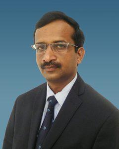 Mr. Mahendra MagdumImage