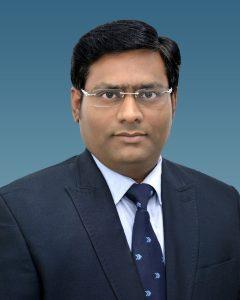 Mr. Narender KumarImage