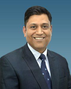 Mr. Puneet VarmaImage