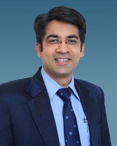 Mr. Atul JaggiImage