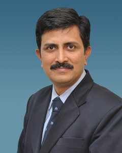 Mr. CR Vijay kumarImage