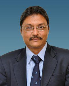 Mr. Nikhil PatniImage