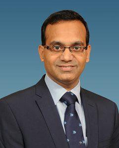 Mr. Nilesh JainImage