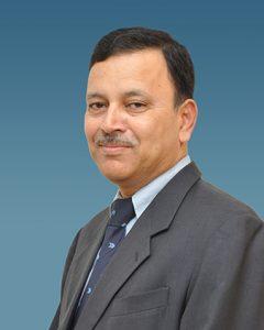 Mr. Rajiv KhocheImage