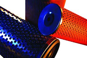 Oil Filter_Image