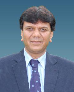 Mr. Rajendra Kumar JainImage