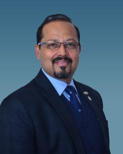 Sudhir SrivastavaImage