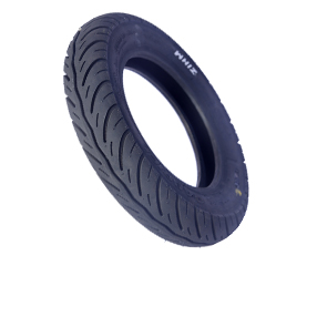 Tyre & Tube_Image
