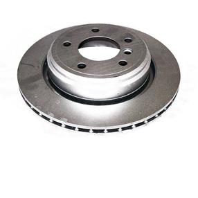 Disc Brake_Image