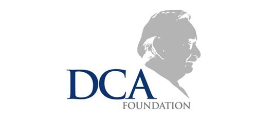DCA FoundationImage
