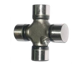 Universal Joint_Image