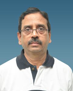Ajay KhankhojeImage