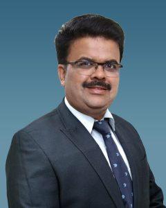 Anand JoshiImage