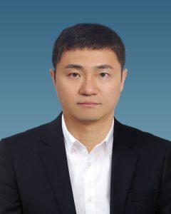 Mr. Kimoon LeeImage