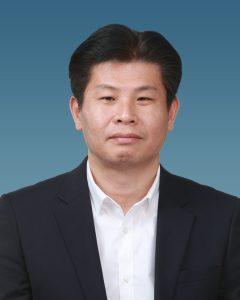 Mr. Yongjoo HwangImage