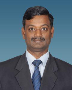 D PrabakaranImage