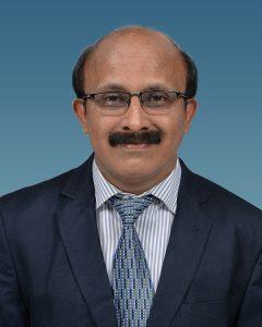 Mr. R. GirirajanImage