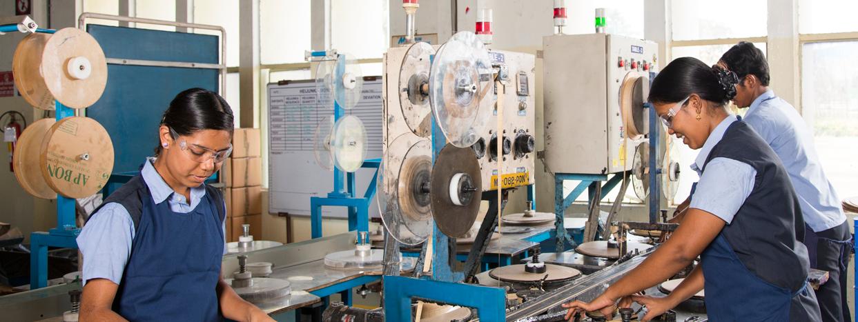 ManufacturingImage