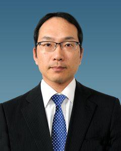 Masashi NakanishiImage