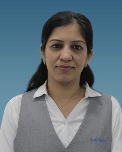 Maya NagpalImage