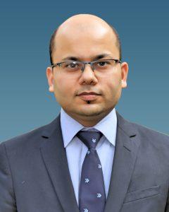 Pankaj SharmaImage