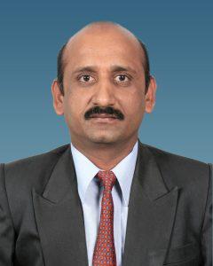 Prasanna HalgiImage