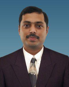 Prashant UpadhyayImage