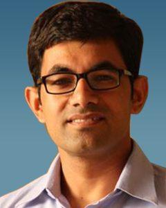 Rajesh YadavImage