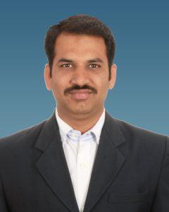 Ramnath KhedkarImage