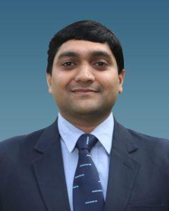 Mr. Sachin JainImage