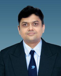 Sangram Singh PardeshiImage