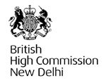 British High Commission in India